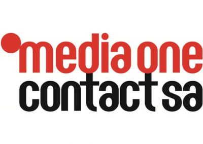 media_one_contact